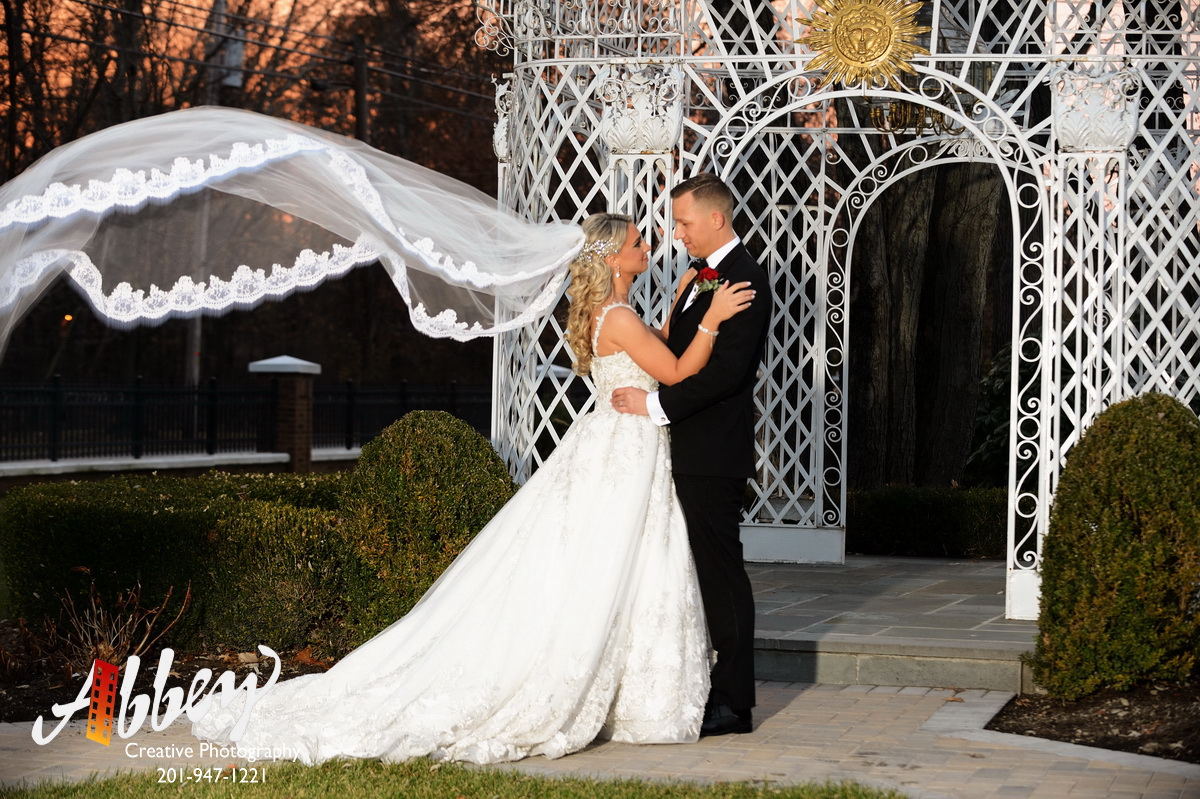 rockleigh_country_club_gabriella_and_richard 10 1